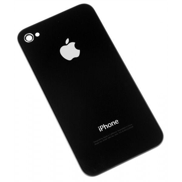 Купить чехлы для iPhone 4/4S в интернет-магазине