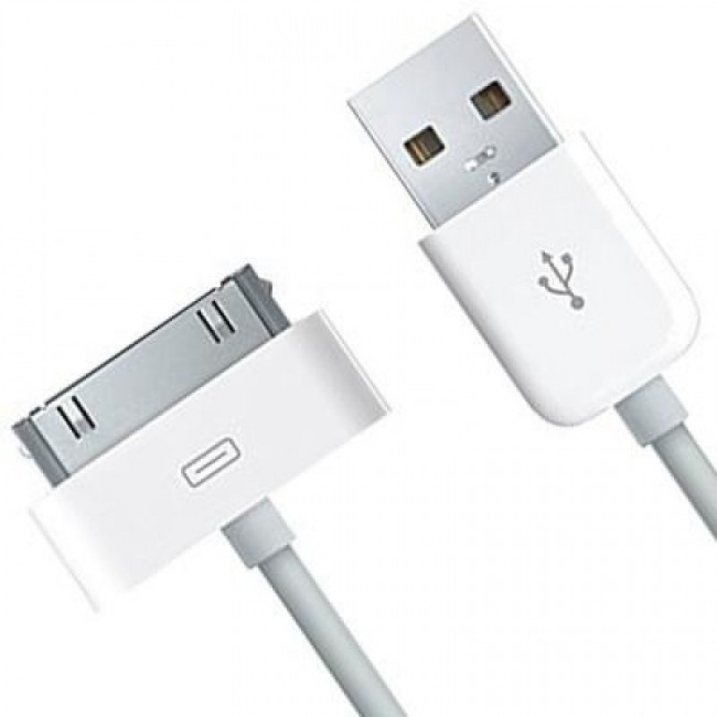 Genuine Apple Charger Cable Iphone